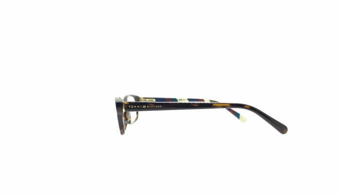 Rame ochelari de vedere - Tommy Hilfiger - TH1685