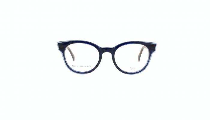 Rame ochelari de vedere - Tommy Hilfiger - TH1438