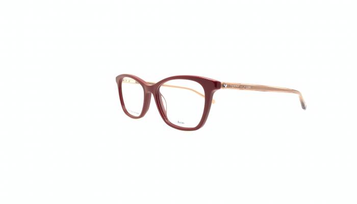 Rame ochelari de vedere - Tommy Hilfiger TH1750