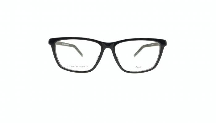 Rame ochelari de vedere - Tommy Hilfiger - TH1744/F