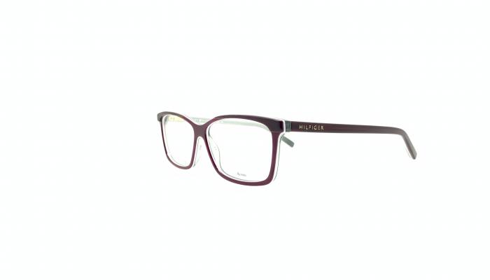 Rame ochelari de vedere - Tommy Hilfiger  - TH1123