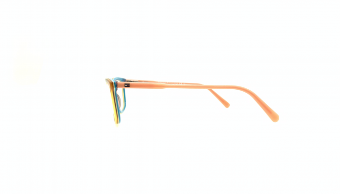 Rame ochelari de vedere - Tommy Hilfiger - TH1318
