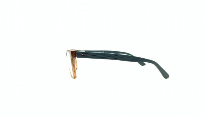 Rame ochelari de vedere - Tommy Hilfiger - TH1327