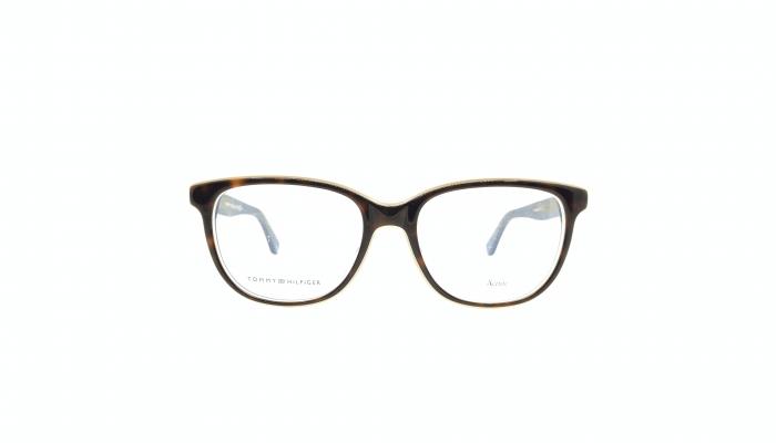Rame ochelari de vedere - Tommy Hilfiger - TH1355