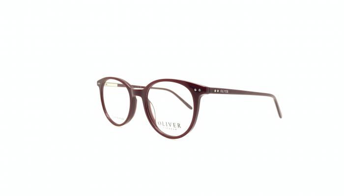 Rama ochelari Oliver ME4624
