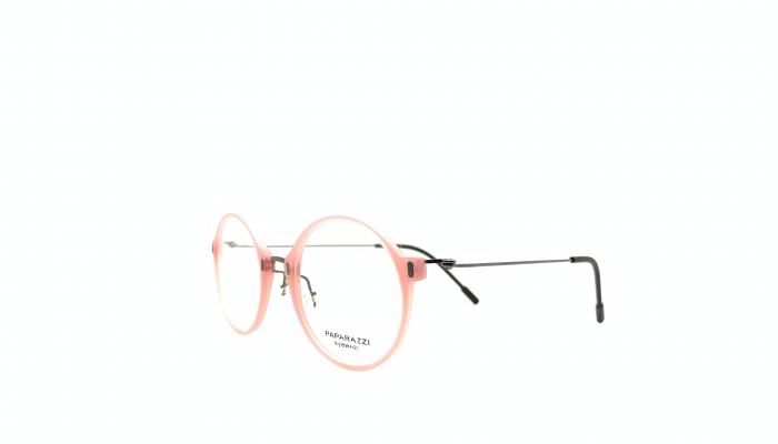 Rama ochelari Paparazzi 2233