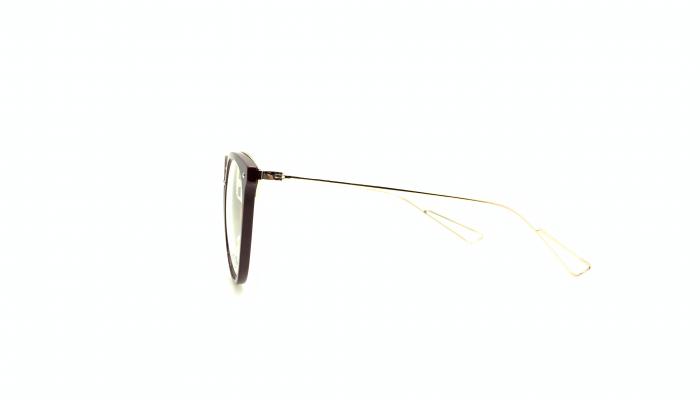 Rama ochelari Oliver SZ0716A