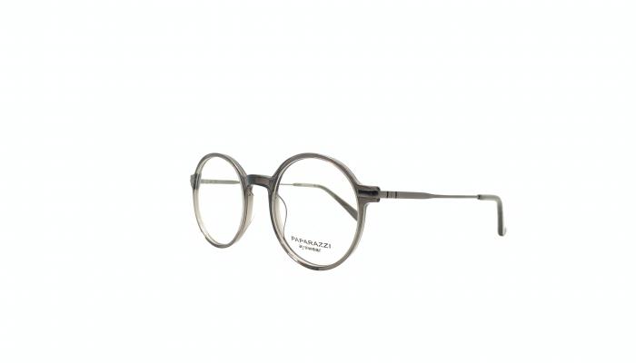 Rama ochelari Paparazzi 2019