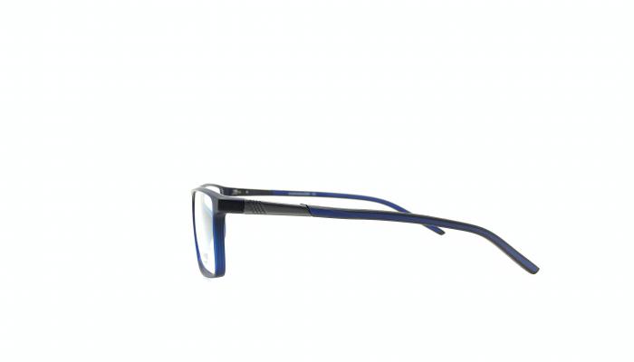 Rama ochelari Paparazzi 88035