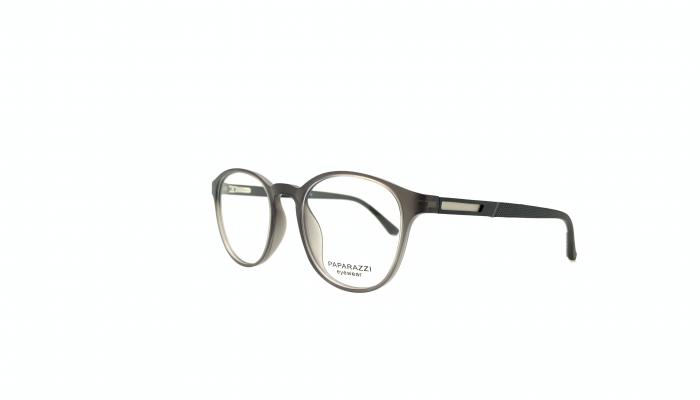 Rama ochelari Paparazzi 89087