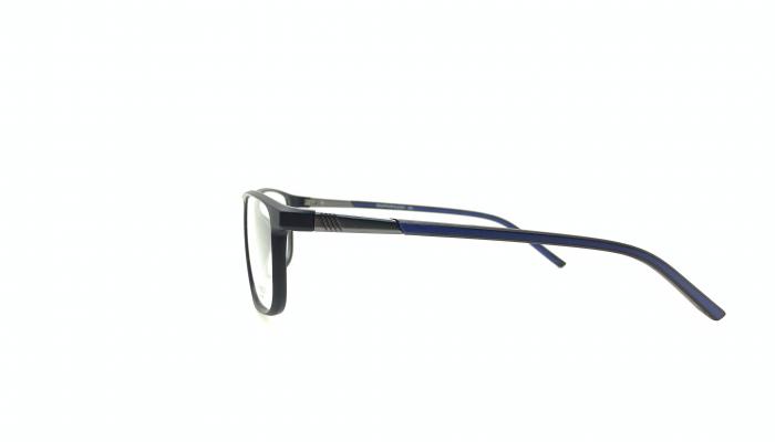 Essilor Crizal Prevencia 1.5 cu rama Paparazzi cadou