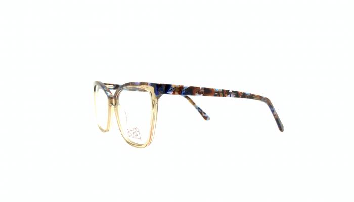 Rama ochelari Sofia FP1960