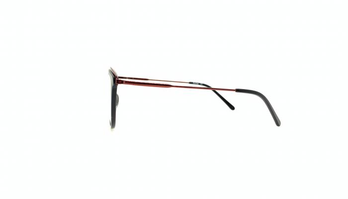 Rama ochelari Sofia 17601
