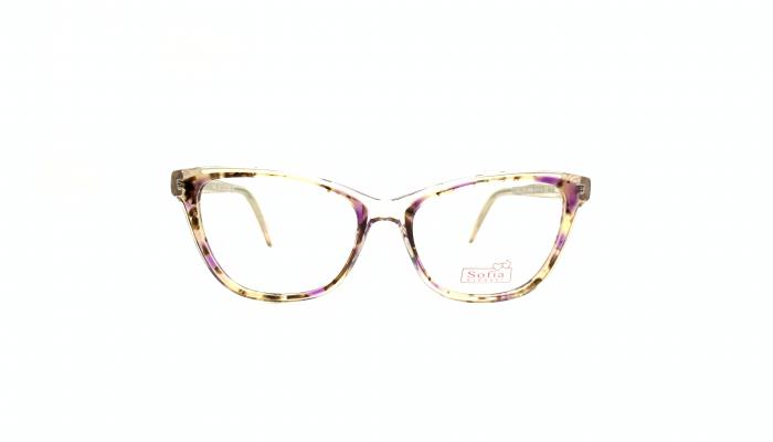 Rama ochelari Sofia FP1028
