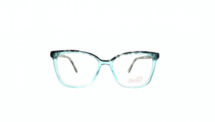 Rama ochelari Sofia FP296