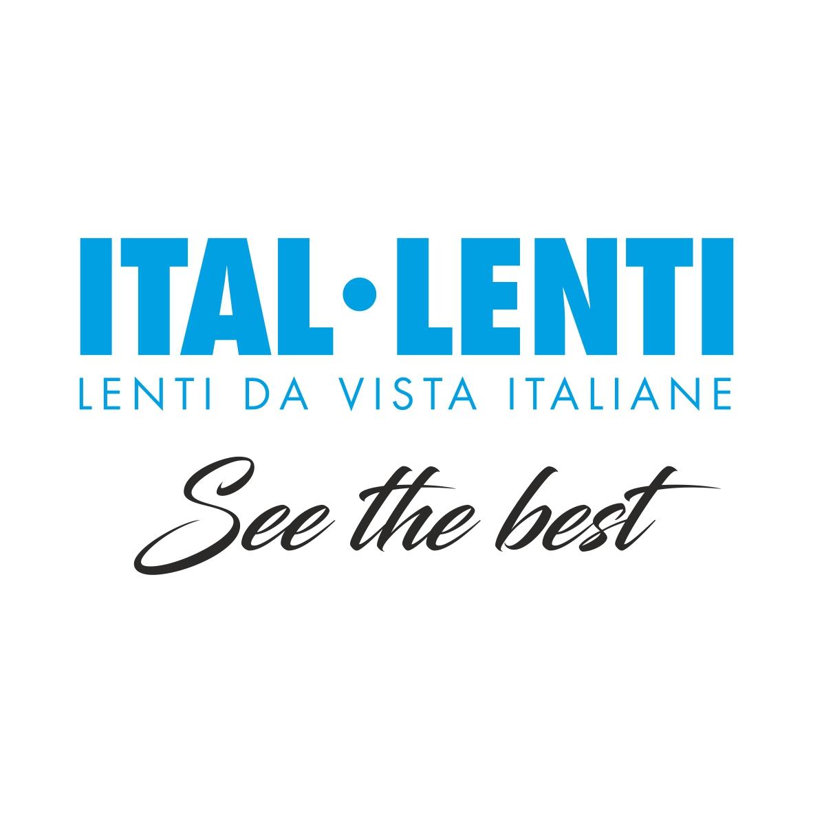 Ital Lenti