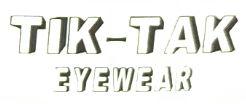 Tik-Tak Eyewear