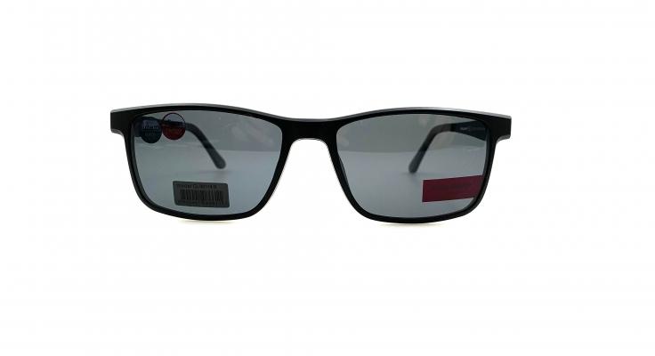 Rama ochelari clip-on Solano CL90114