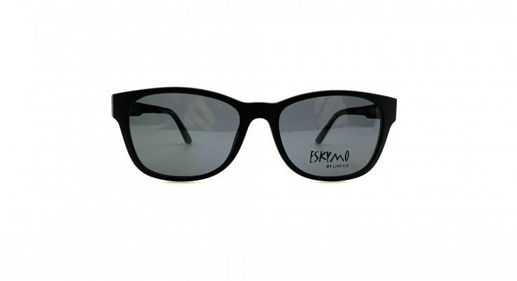 Rama ochelari clip-on Eskymo ESKJ2511