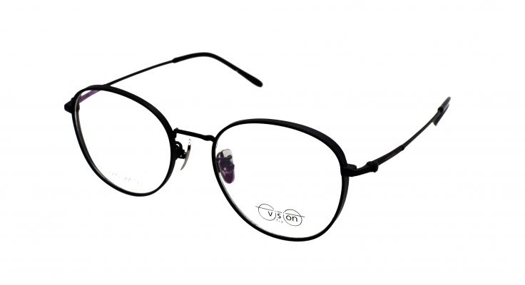 Rama ochelari de vedere - Visionfix Titan Z313