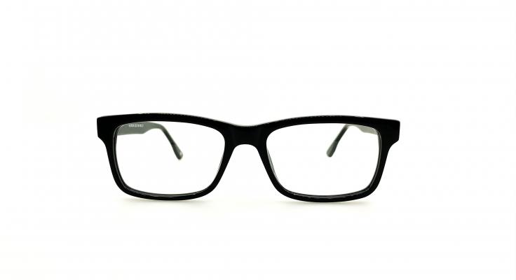Rama ochelari de vedere - Visionfix 104