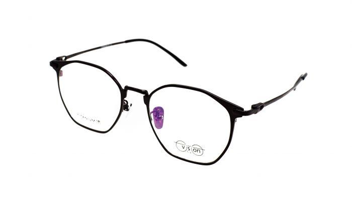 Rama ochelari de vedere - Visionfix Titan K160