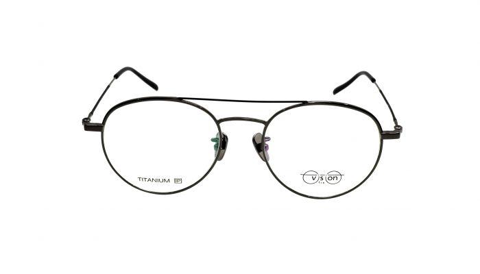 Rama ochelari de vedere - Visionfix Titan L56