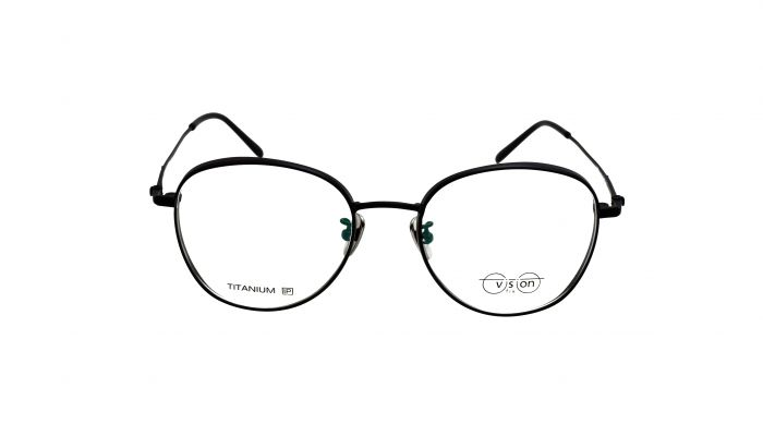 Rama ochelari de vedere - Visionfix Titan L60