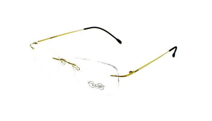 Rama ochelari de vedere - Visionfix Titan M84