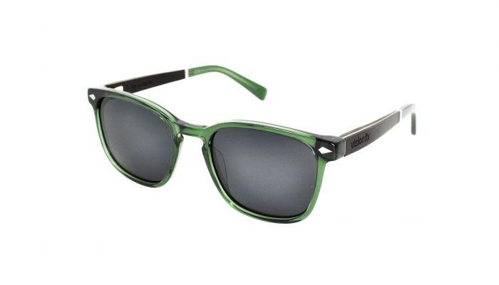 Ochelari de soare Visionfix V1007M