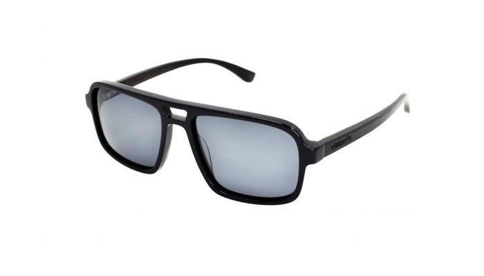 Ochelari de soare Visionfix V12