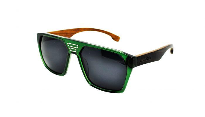 Ochelari de soare Visionfix V13M