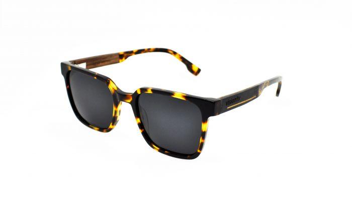 Ochelari de soare Visionfix V203T