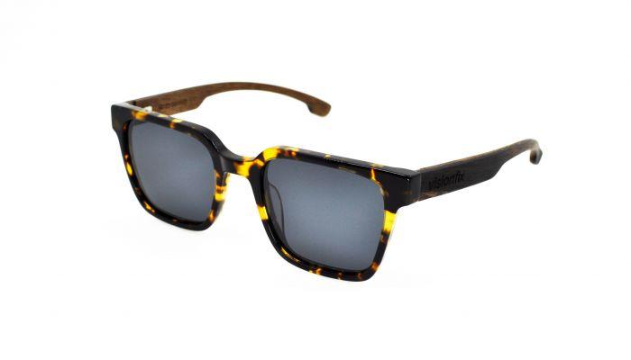 Ochelari de soare Visionfix V205