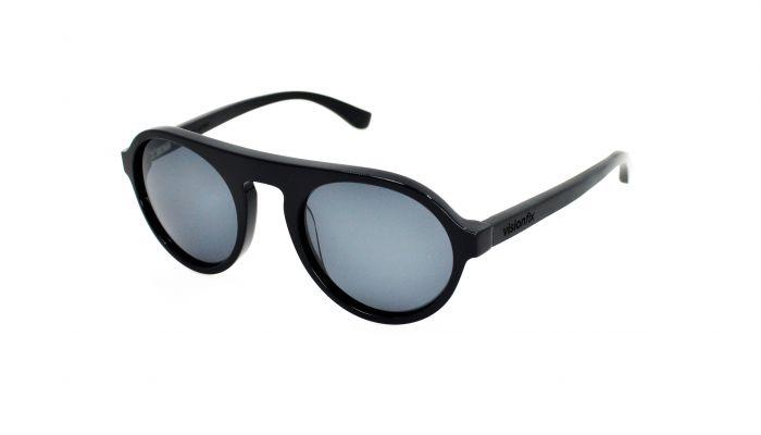 Ochelari de soare Visionfix V6