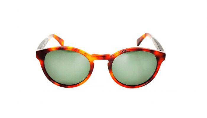 Ochelari de soare Visionfix V695