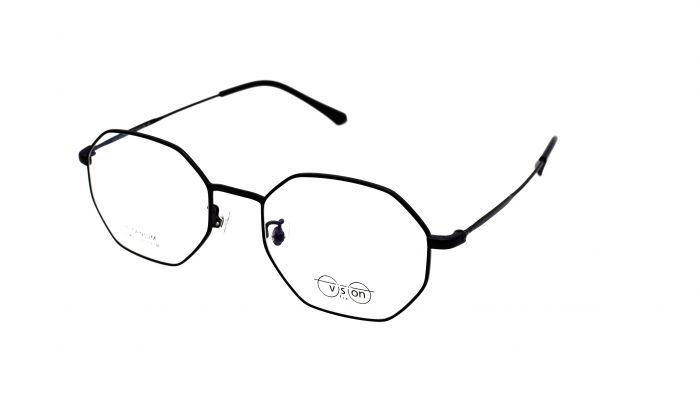 Rama ochelari de vedere - Visionfix Titan GT25