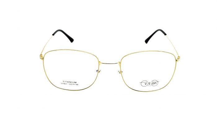 Rama ochelari de vedere - Visionfix Titan GT31