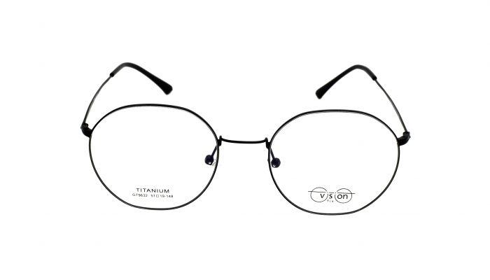Rama ochelari de vedere - Visionfix Titan GT32