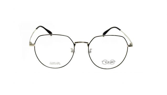 Rama ochelari de vedere - Visionfix GT39