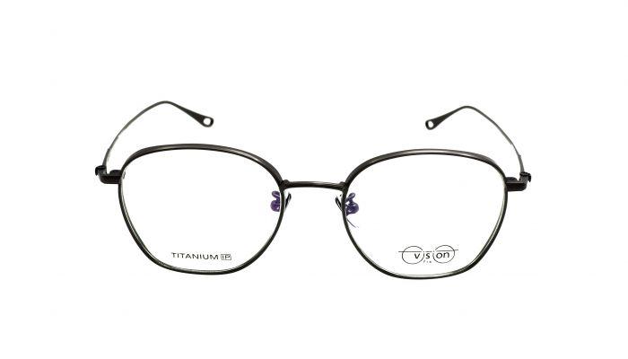 Rama ochelari de vedere - Visionfix Titan K123