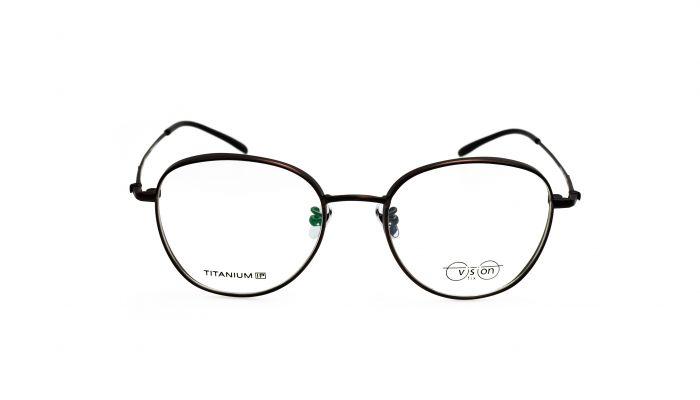 Rama ochelari de vedere - Visionfix Titan K158
