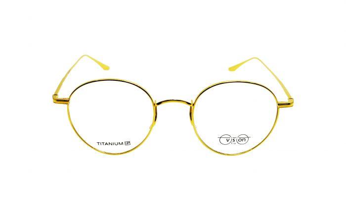 Rama ochelari de vedere -  Visionfix Titan L12