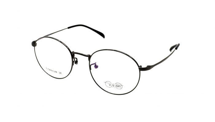Rama ochelari de vedere - Visionfix Titan L16