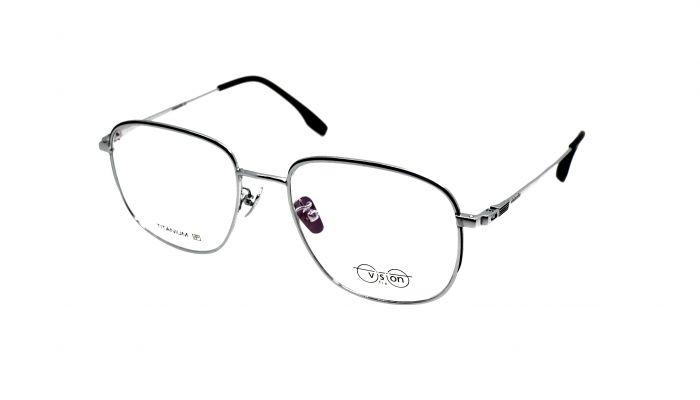 Rama ochelari de vedere - Visionfix Titan L58
