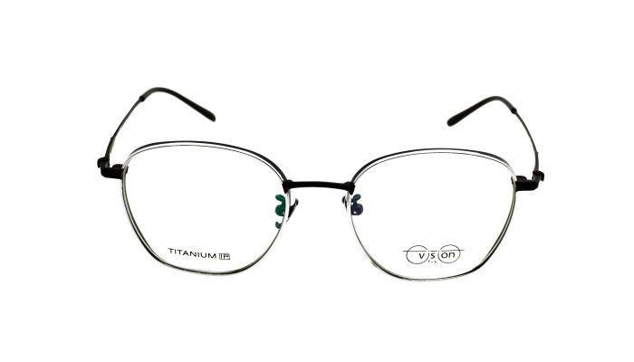 Rama ochelari de vedere - Visionfix Titan L59