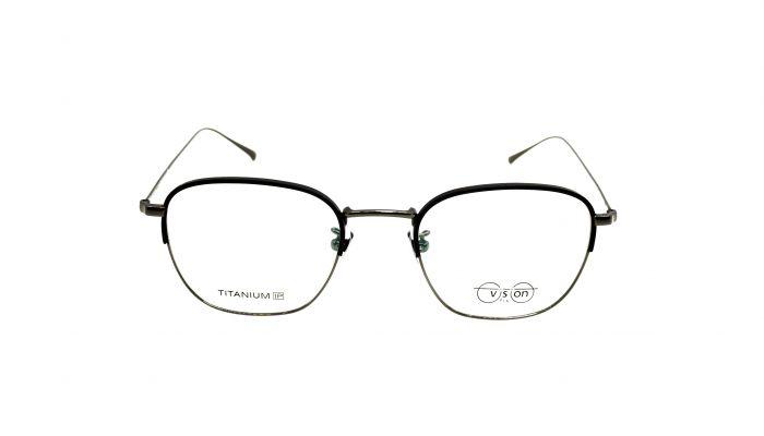 Rama ochelari de vedere - Visionfix Titan L66