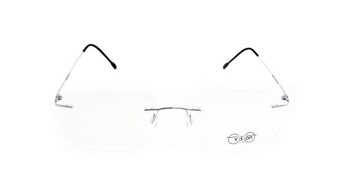 Rama ochelari de vedere -  Visionfix Titan M81