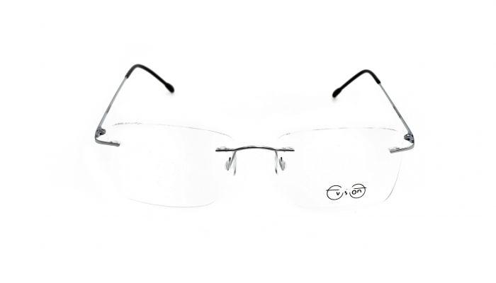 Rama ochelari de vedere - Visionfix Titan M82
