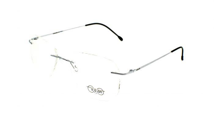 Rama ochelari de vedere - Visionfix Titan M83